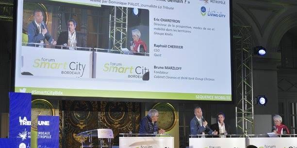 Forum-Smart-City-Bordeaux