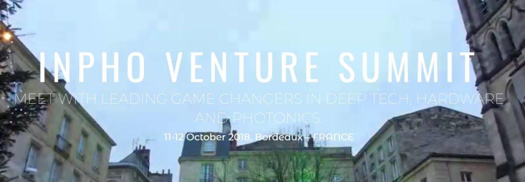 Inpho-Venture-Summit-Bordeaux_2018