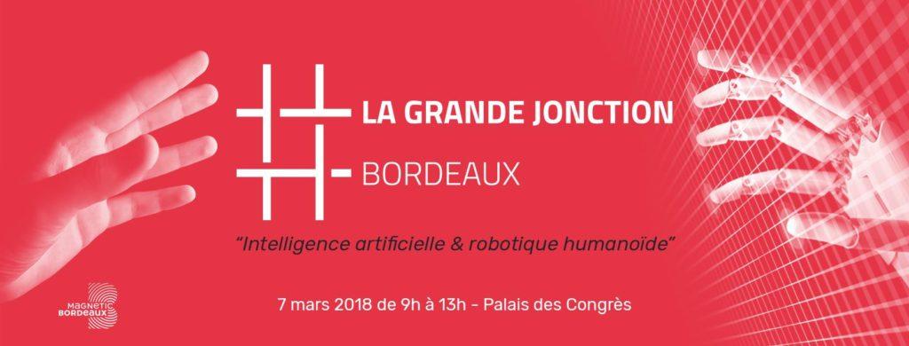 La-Grande-Jonction_2018