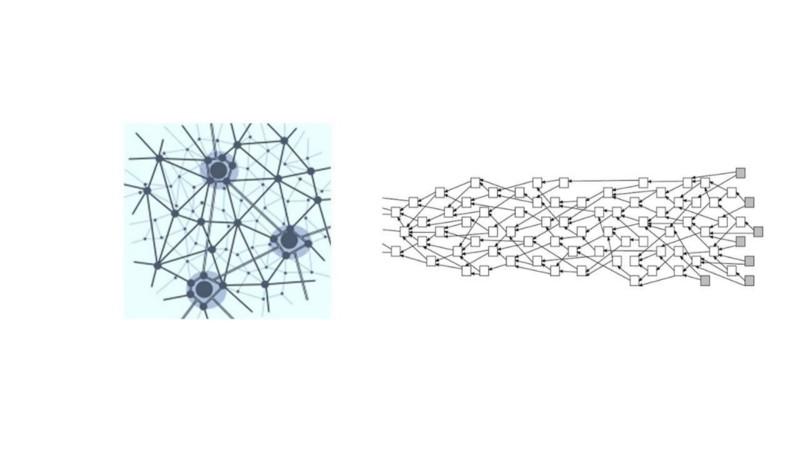 Protocoles-blockchain-vs-tangle