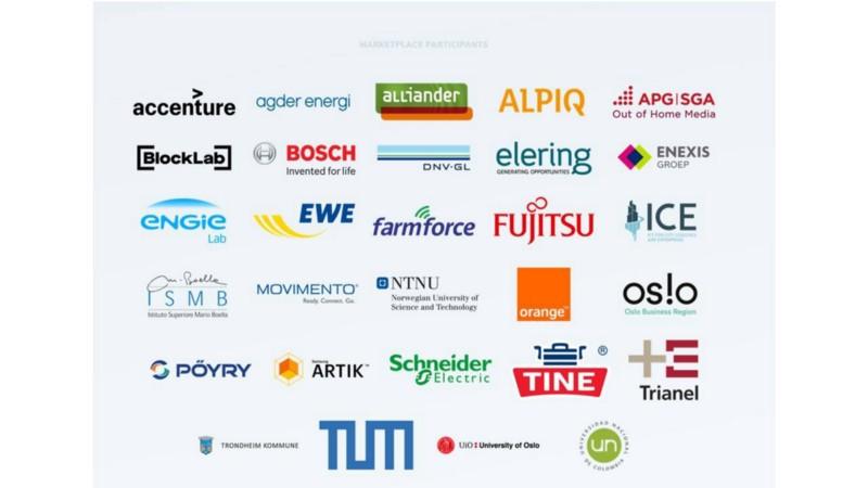 partenaires-fondation-IOTA