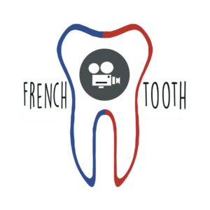 logo-frenchtooth