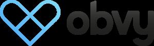 logo-obvy