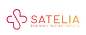 logo-satelia