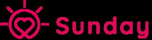 logo-sunday