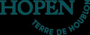 logo_hopen