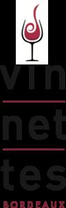 logo_vinnettes