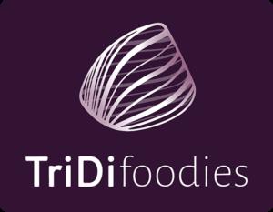 logo-tridifoodies