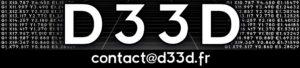 logo-d33d