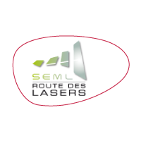 logo-seml-route-des-lasers