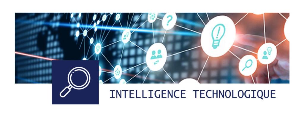 Service Intelligence Technologique