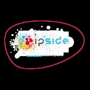 logo ipside