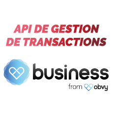 Service obvy for startup