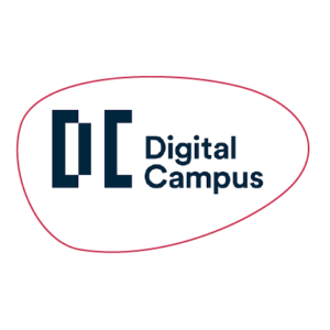 logo digital campus