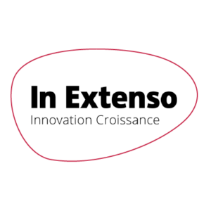 logo inextenso