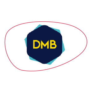 logo mbadmb